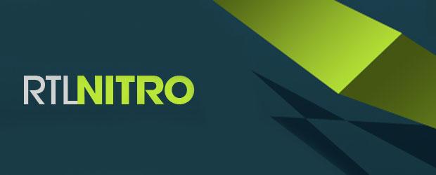 Fernsehsender Nitro