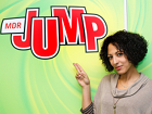 Jessica Wahls/MDR JUMP