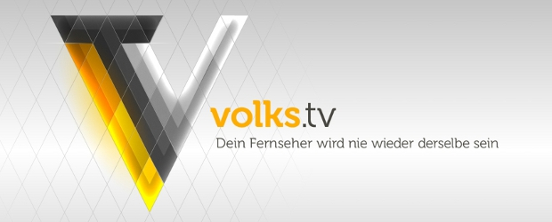 Volks.tv