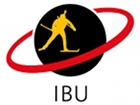 Internationale Biathlon-Union