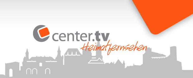 Center Tv Programm