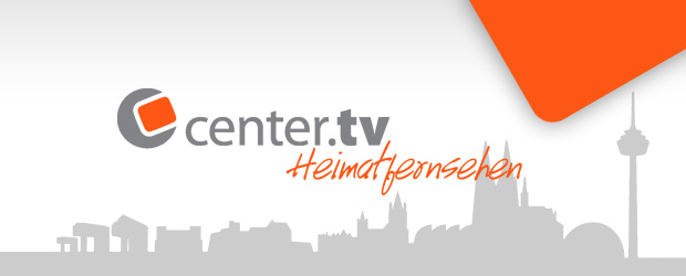 center.tv Köln