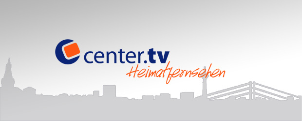 center.tv Düsseldorf