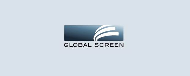 Global Screen