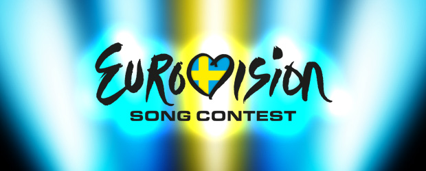 Eurovision Song Contest - 2013