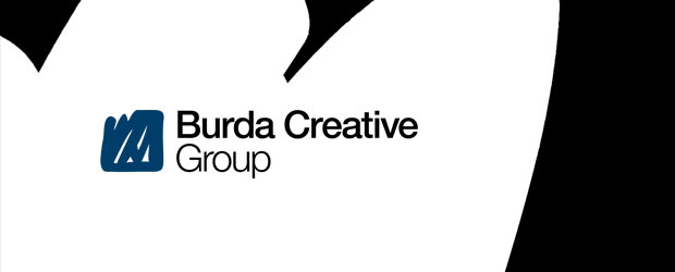 Burda Creative Group
