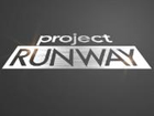 Project Runway Logo Staffel 10