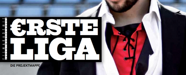 rste liga