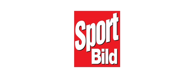 Sportbidl