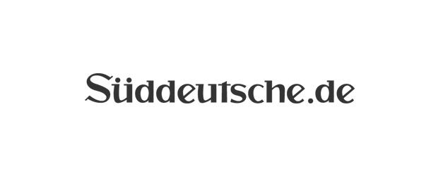 süddeutsche online bekanntschaften Ludwigsburg
