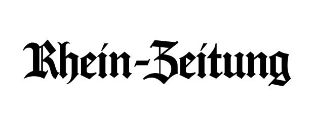 Datei:Verlagsgebäude Rhein-Zeitung.jpg – Wikipedia
