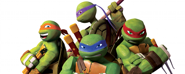 turtles meister splinter