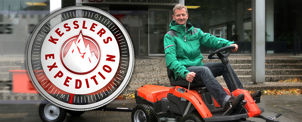 Kesslers Expedition Neue Folgen 2021
