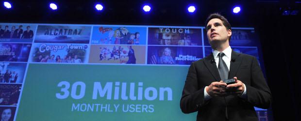 Jason Kilar wird neuer CEO von WarnerMedia - DWDL.de