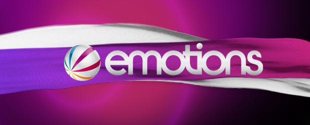 Sat 1 Emotion Programm