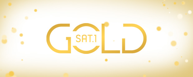 Opinions On Sat1 Gold