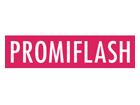 Promiflash