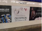 Deception Billboards