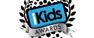 iKids Awards