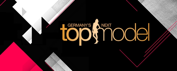 Germany's next Topmodel 2013