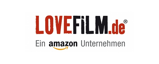 amazon macht seinen dvd verleih lovefilm dicht. Black Bedroom Furniture Sets. Home Design Ideas