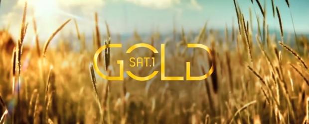 programm sat 1 gold heute