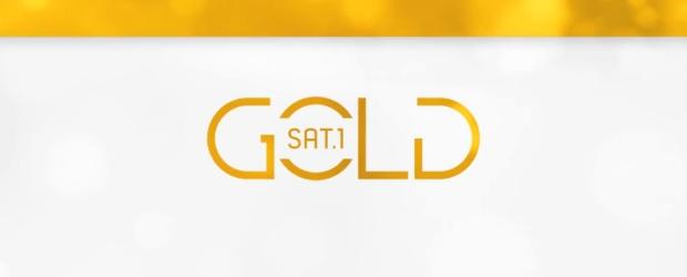 sat 1 gold online sehen
