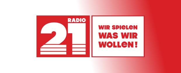 Radio Wdr2
