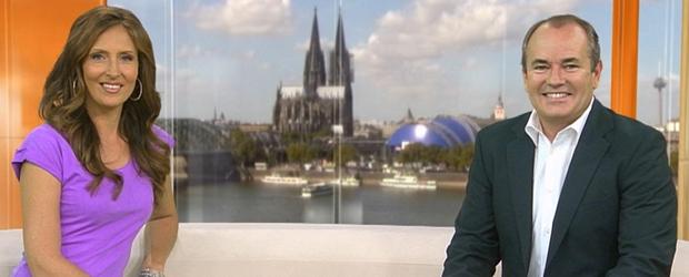 Rtl Guten Morgen Deutschland Startet Im August Dwdlde