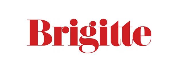 """""""Brigitte"""" macht Magazin zum Thema Nachhaltigkeit - DWDL.de"""