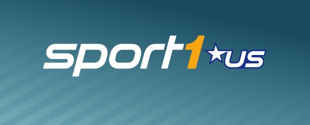 Sport1us Programm