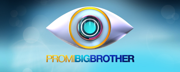 Promi Big Brother 2021 Sky