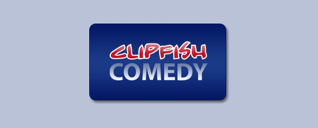 Clipfish Comedy