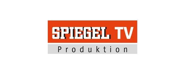 Spiegel tv schlie t seinen berliner standort for Spiegel tv verpasste sendung