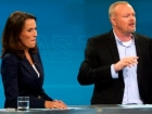 TV-Duell 2013