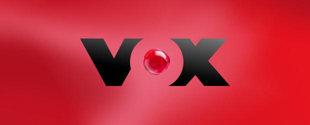 Vox Gone