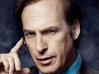 Saul Goodman aus Breaking Bad