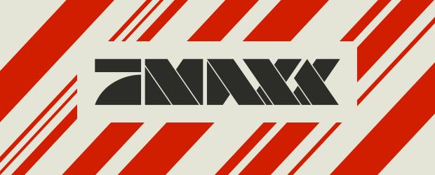 Prosieben Maxx Empfangen