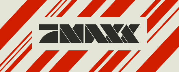 ProSieben Maxx sichert sich European League of Football - DWDL.de