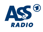 AS&S Radio