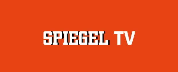 Spiegel tv verklagt ard magazin panorama for Spiegel tv is