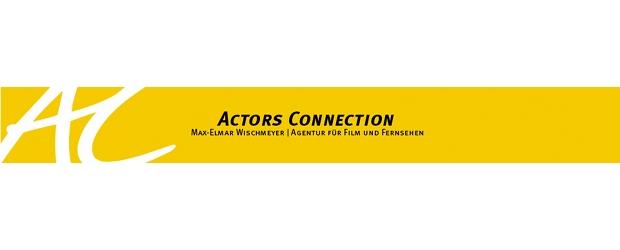 actors connection agentur f r film fernsehen sucht neue mitarbeiter jobb rse. Black Bedroom Furniture Sets. Home Design Ideas