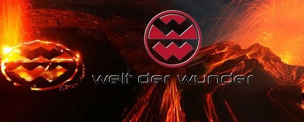 Welt der Wunder TV bekommt Schweizer Ableger - DWDL.de