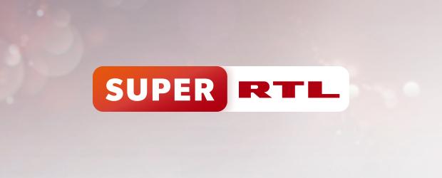 Fernsehprogramm Jetzt Super Rtl