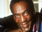 Bill Cosby in der Bill Cosby Show