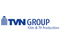 TVN GROUP HOLDING GmbH & Co. KG