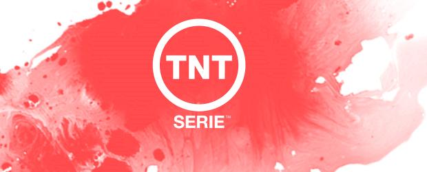 Tnt Serie Mediathek