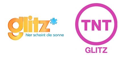 Sky Tnt Glitz