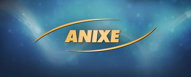 Anixe Programm