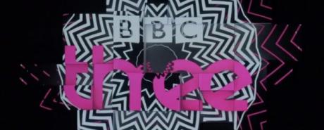 Bbc Video Kombination